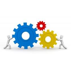 Promo Configurazione Client per Upgrade Sito