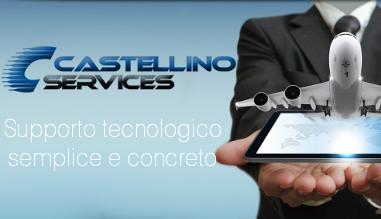 Castellino Services